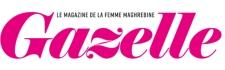logo_gazellemag_2017_edilivre